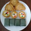 Snack_ico