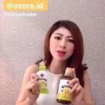 Produk Ozora